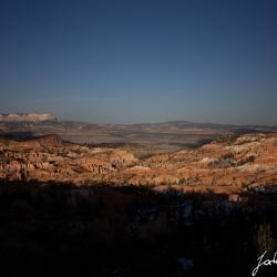 Bryce NP, Utah, USA