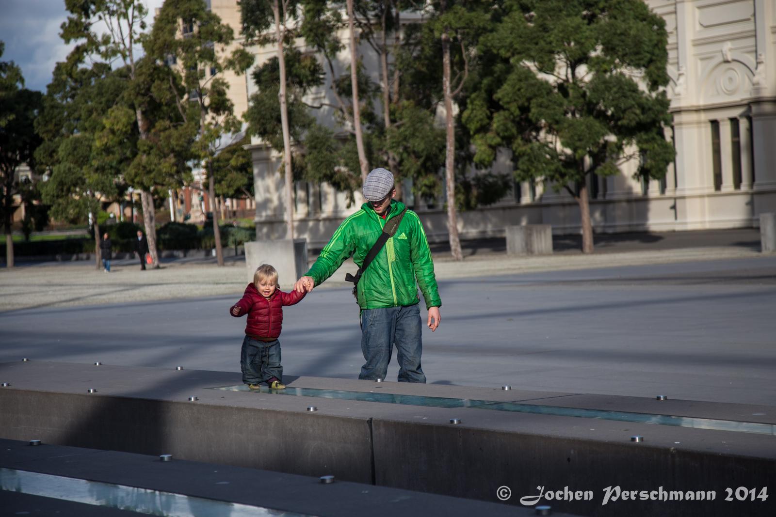 Melbourne, Australia11