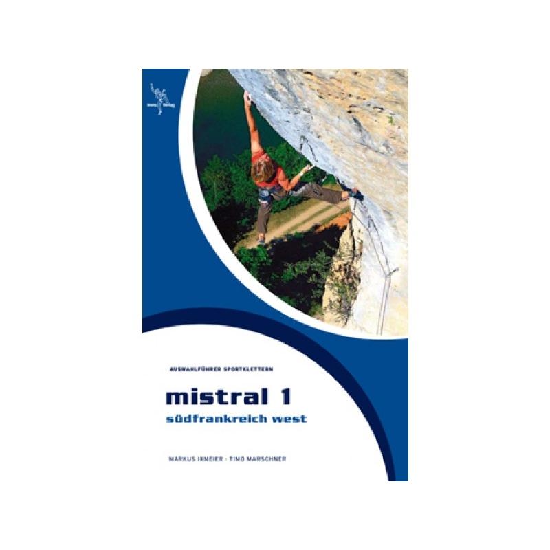 2010_Kletterführer-Mistral1_TMMS-Verlag