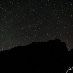 joe´s Valley, Utah, USA